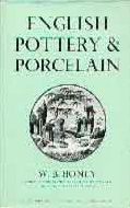 .English__Pottery_And_Porcelain..