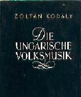 .Die_Ungarische_Volksmusik.