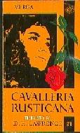 .Cavalleria_Rusticana.