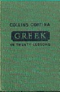 .Collins_Cortina__Modern_Greek_In_20_Lessons.