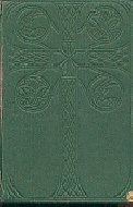 .The_English_Hymnal_With_Tunes.