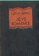 .Great_Stories_Of_Love_And_Romance.