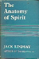 .The_Anatomy_Of_Spirit.