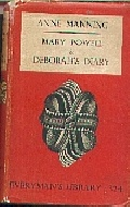 .Mary_Powell_&_Deborah's_Diary.