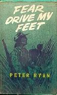 .Fear_Drive_My_Feet.