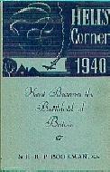 .Hell's_Corner_1940.