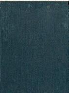 .euripidis-Scriptorum_Classicorum_Bibliotheca_Oxoniensis.