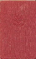.Journal_Of_The_Chartered_Insurance_Institute_-1965.