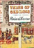 .Tales_Of_Old_Inns.
