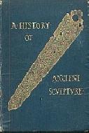 .A_History_of_Ancient_Sculpture.