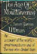 .The_Age_Of_Mountaineering.