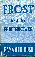 .Frost_And_The_Fruitgrower.