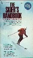 .The_Skier's_Handbook.