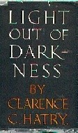 .Light_Out_Of_Darkness.