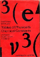 .Tables_of_Physical_and__Chemical_Constants_and_some_mathematical_functions.