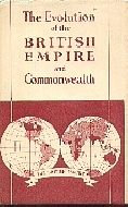 .The_Evolution_of_the_British_Empire_and_Commonwealth.