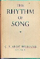 .The_Rhythm_of_Song.
