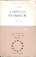 .A_History_Of_Europe?.