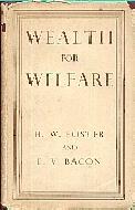 .Wealth_For_Welfare.