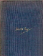 .The_Life_And_Letters_Of_Walter_H_Page-_Vol_2.