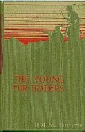 .The_Young_Fur_Traders.