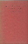 .My_Book_Of_Furniture.