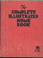 .The_Complete_Illustrated_Homebook.