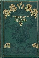 .The_Sunday_Strand_Vol_XII_1905.