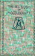 .The_Big_Book_Of_Needlecraft.