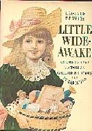 .Little_Wide-Awake.