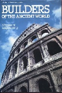 .Builders_Of_The_Ancient_World_-_Marvels_Of_Engineering.