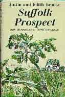 .Suffolk_Prospect.