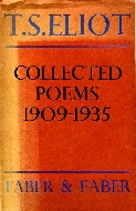 .Collected_Poems_1909-1935.