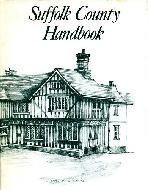 .Suffolk_County_Handbook.