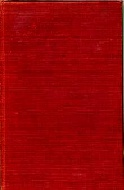 .Lord_Mauculay's_History_of_England__Vol_2._Everyman's_Library_..