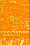 .Red_Rumba.