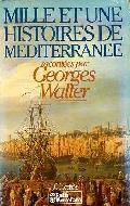.Mille_et_Une_Histoires_de_Mediterranee.