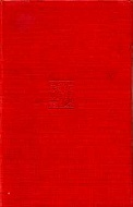 .Lord_Mauculay's_History_of_England__Vol_1._Everyman's_Library_..