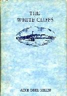 .The_White_Cliffs.