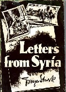 .Letters_from_Syria.