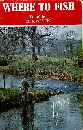 .Where_to_Fish_1975_--_1976._The_Field_guide_to_the_fishing_in_rivers_and_lakes..