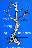 .The_song_of_a_bird.