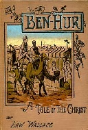 .Ben-_Hur._A_tale_of_the_Christ.