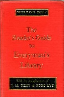 .The_Reader's_Guide_to_Everyman's_Library.