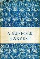 .A_Suffolk_Harvest.