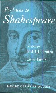 .Prefaces_to_Shakespeare:_Antony_&_Cleopatra,_Coriolanus.
