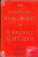 .The_Complete_Short_Stories_of_W_Somerset_Maugham__Vol_1.