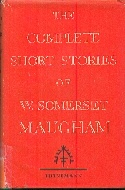 .The_Complete_Short_Stories_of_W_Somerset_Maugham__Vol_2.