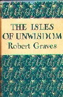 .The__Isles_of_Unwisdom.