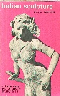 .Indian_Sculpture.